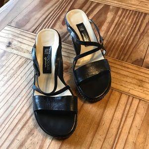 Aerosoles Signature Sandals